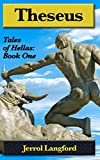Theseus (Tales of Hellas)