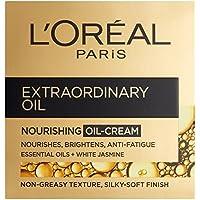 L'Oréal, Crema diurna facial - 50 gr.