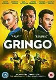 Gringo (Stx) [Edizione: Regno Unito]