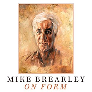 On Form cover art