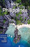 Lonely Planet Philippines 14 (Travel Guide)