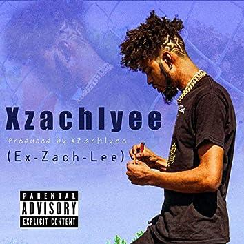 Xzachlyee