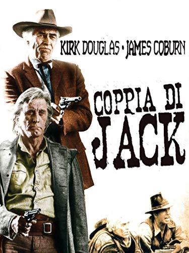 Coppia di Jack