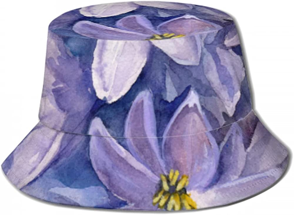 Sun Mesa Finally resale start Mall Cap Greetings Card Branch Bismarck Blooming S Flowers Bucket