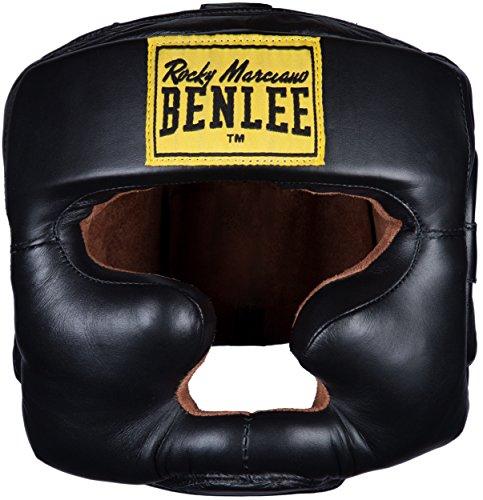 BENLEE 197016 Rocky Marciano Headguard