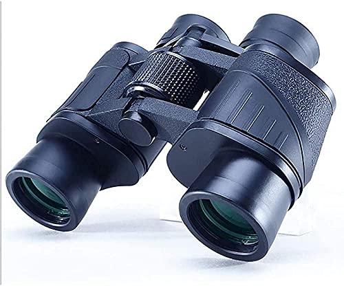 SHKUU Binoculares de Alta Potencia, telescopio - Fernglas Vogelbeobachtung, Ultra HD 8X40 Kompakt Ferngl & auml; ser, Complete Multi, beschichtete Linsen f & uuml; r Vogelbeobachtung, Vandern, Ou