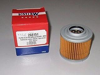 RC8 R 1190 FILTRO OLIO MIW PER KTM Adventure 900 Supermoto 990