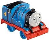 Mattel CDN25 - My First Thomas, Veicoli Spingibili, Gordon