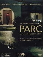 Parc [Italian Edition]