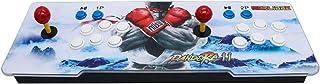 3003 Games Pandora Box 11,Arcade Video Game Machine Console Multiplayer Joystick,Newest System ,Contain 14 3D Games,Suppor...