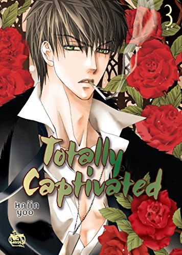 Totally Captivated Vol. 3 (English Edition)
