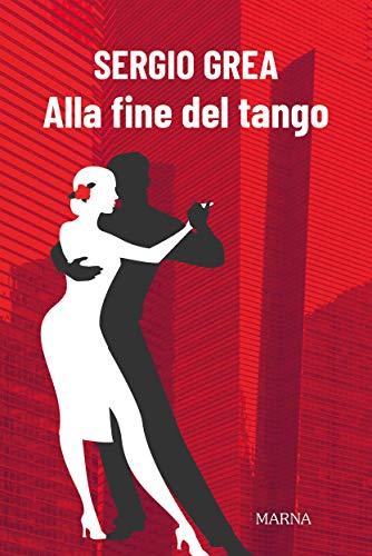 Alla fine del tango