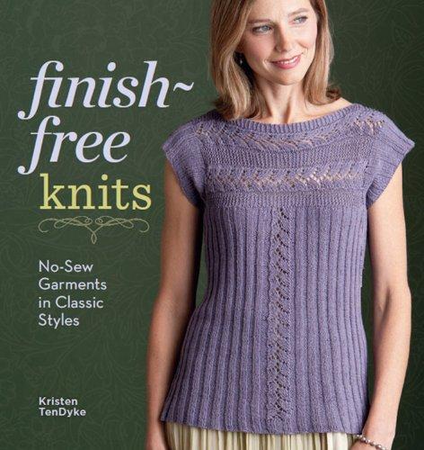 finish free knits - 1