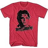 American Classics Karate Kid Use Head T-Shirt L - - Small