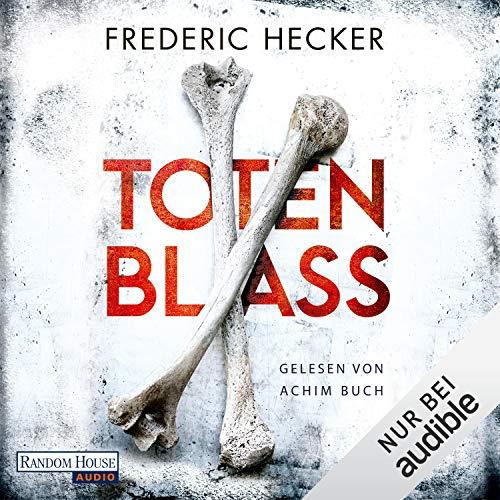 Totenblass: Fuchs & Schuhmann 1