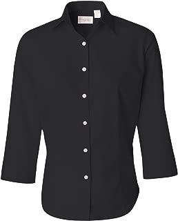 Best black vans shirt womens Reviews