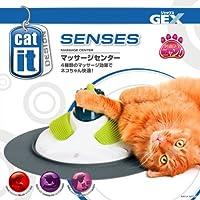 cat it マッサージセンター