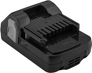 Bsl 1815x Hitachi Battery