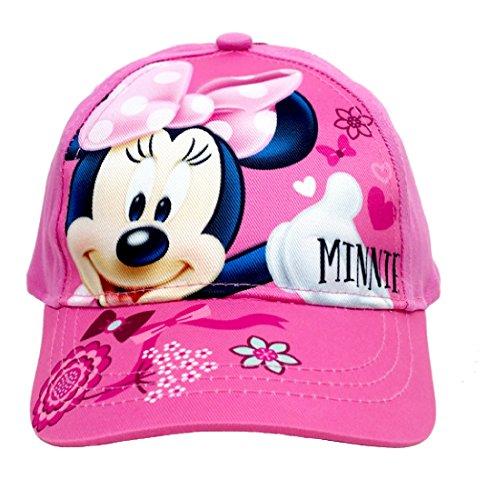 Disney ,  Kinderrucksack