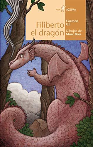 Filiberto El Dragón: 108 (Calcetín)