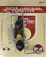 Field Guardian Super Lightning Protector by Field Guardian
