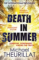Death in Summer (Inspector Eschenbach)