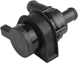 Auxiliary Water Pumps, Car Engine Water Pump Auxiliary Auxiliary Cooling Water Pump for VW Golf Audi A3 Q3 CC Eos Jetta Passat Tiguan 1K0965561J
