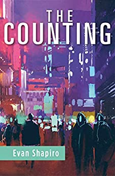 The Counting by [Evan Shapiro]