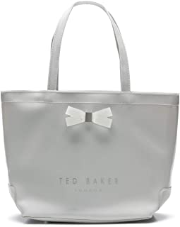 Ted Baker Womens 229321 Geeocon Shopping Bag