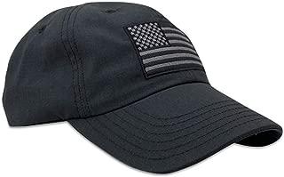 w flag hat