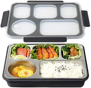 Best olivet lunch box Reviews
