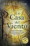 La casa del viento (Best Seller)