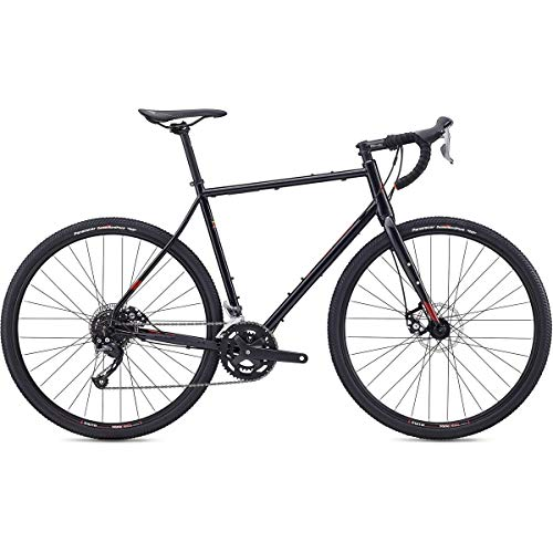 Fuji Jari 2.5 Adventure Road Bike 2020 - Bicicleta de carret