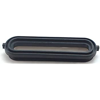 Bissell Seal Oval #2104052