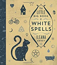 witchcraft white magic spells