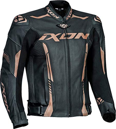Ixon Vortex 2 Jkt Chaqueta para moto. Hombre