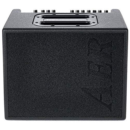 AER Compact 60/4 TE Tommy Emmanuel - Amplificador de señal