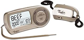 Taylor Connoisseur Probe Thermometer