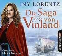 Die Saga von Vinland
