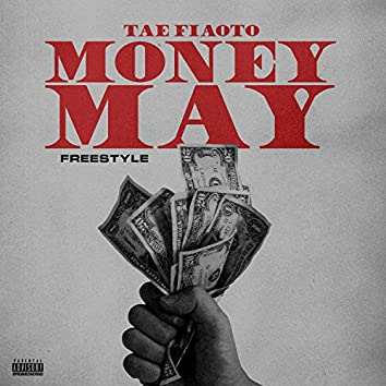 Money May Freestyle