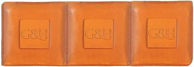 Best g&h complexion bar Reviews