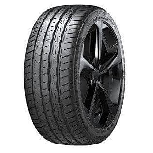 Neumático LAUFENN LK03 245/35 18 92Y Verano