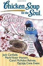 Chicken الحساء For The Soul: الفارغة nesters: 101Stories حوالي Surviving مزدهرة ً عند للأطفال ترك المنزل