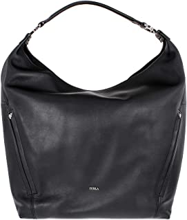 Best furla leather bag Reviews