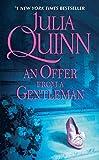 Offer From a Gentleman, An: Bridgerton (Bridgertons, 3)