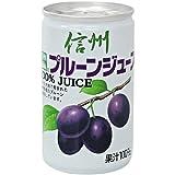 信州 プルーンジュース(160g*30本入)