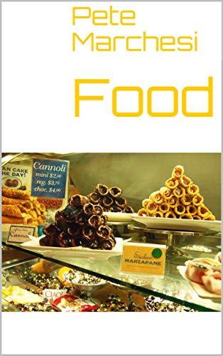 Food (English Edition)