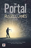 The Portal (Fiction Without Frontiers)