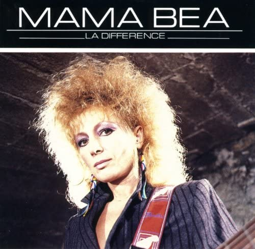 Mama Béa