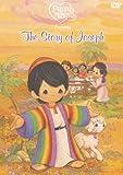 Precious Moments: The Story of Joseph